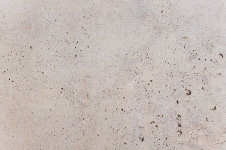 Vintage or grungy white background of natural cement or stone old texture as a retro pattern wall. It is a concept, conceptual or metaphor wall banner, grunge, material, aged, rust or construction