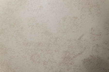 empty white stone texture or background wall. Imagens