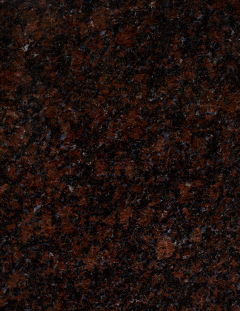 pool halls: Red and dark brown marble. Textural background