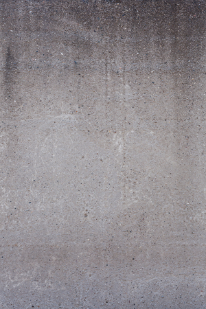 Old concrete scratched wall texture. Industrial background Stock Photo