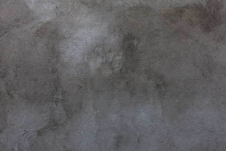 beige: Decorative grey plaster wall texture. Industrial background