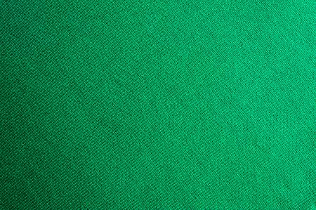 tejido de lana: Esmeralda de punto de lana tejido de textura de fondo y de un fondo abstracto.