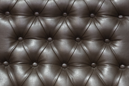 leather upholstery sofa, chair or wall photo
