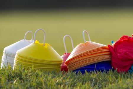 Fußball (Fußball) Trainingsgeräte