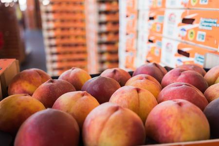 cooperativismo: Productos de la Cooperativa Agr�cola de Naoussa