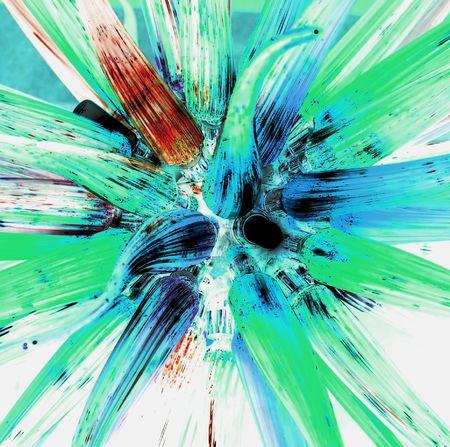 Digital Image 3
