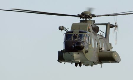 HH-3f Helicopter (no insignas,numbers,plate,etc..)