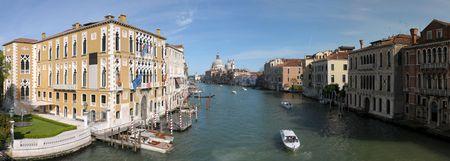 Venice Sightseeing Stock Photo - 4845226