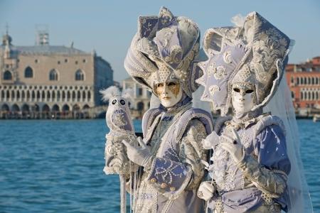 carnaval venise: Venise masques de carnaval