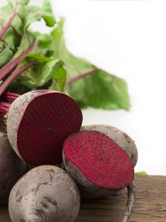 beetroot Stock Photo - 18186449