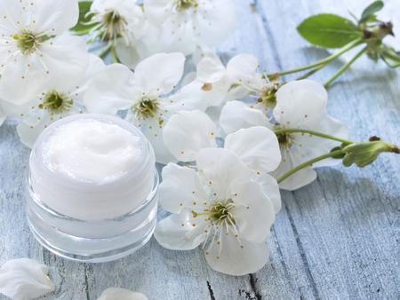 cosméticos naturales
