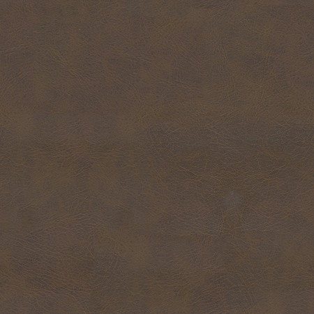 brown texture: Brown artificial leather seamless texture closeup background Stock Photo
