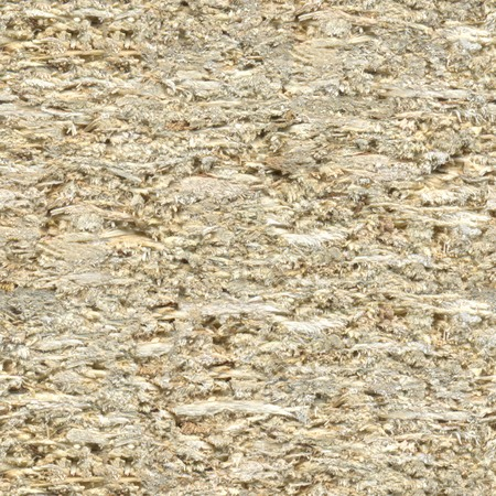 worktops: Seamless texture, Chipboard end face, furniture panels, worktops, blanking and piercing wood chips Stock Photo