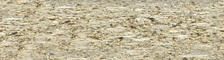 blanking: Seamless texture horizontally, Chipboard end face, furniture panels, worktops, blanking and piercing wood chips