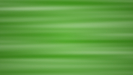 Colorful background of flowing fabric. Smooth and soft. Stock Photo - 108592871