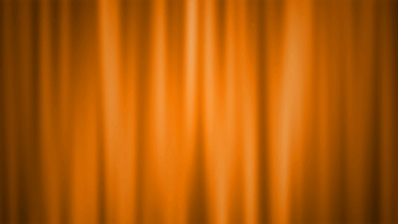 Abstract background template for website. Stock Photo