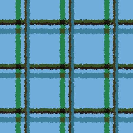 Abstract multicolored varied background pattern for design. Vektoros illusztráció