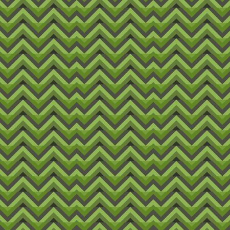 Patrón de fondo abstracto con detalles variados multicolores. Foto de archivo