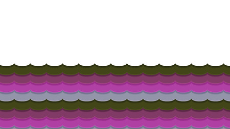 Abstract background pattern with multicolored varied details.