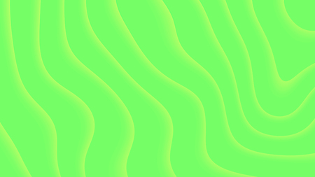 Background in paper style with a variety of color lines.