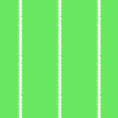Seamless background pattern with multicolored straight lines. Stock Photo