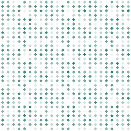 Abstract seamless pattern background with multicolored various rhombuses. Foto de archivo - 115555976