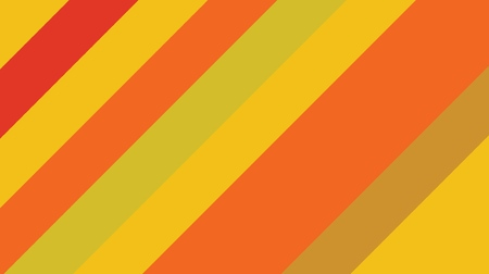 Abstract background from multi-colored raznoobraznyh squares. Foto de archivo - 123092552
