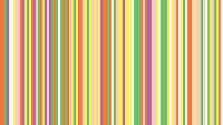 Abstract background from multi-colored raznoobraznyh squares. Foto de archivo - 123092575