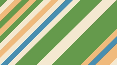 Abstract background from multi-colored raznoobraznyh squares.