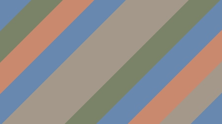 Zusammenfassung Hintergrund aus bunten raznoobraznyh Quadraten.