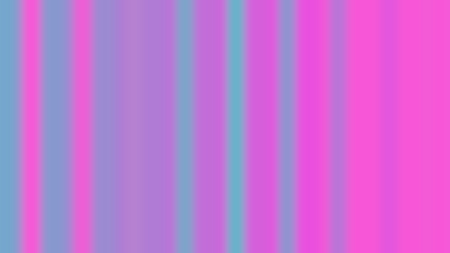Colorful background of flowing fabric. Smooth and soft.