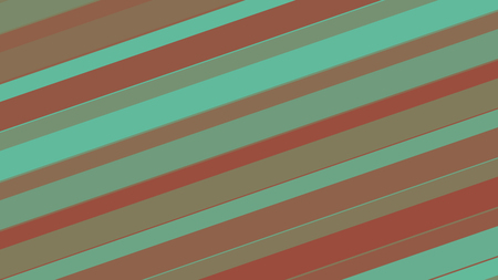 Background with color lines. Different shades and thickness. Reklamní fotografie