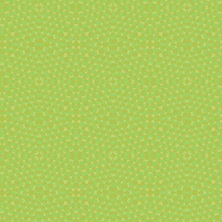 Seamless color pattern from a variety of geometric shapes. Reklamní fotografie - 124876540