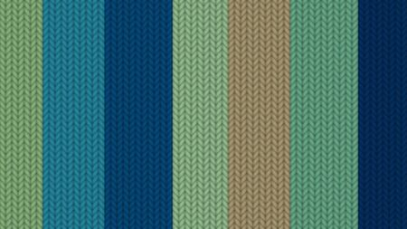 Background with a knitted texture, imitation of wool. 写真素材 - 130018166