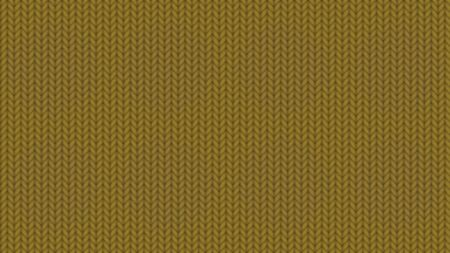 Background with a knitted texture, imitation of wool. 写真素材 - 130018778