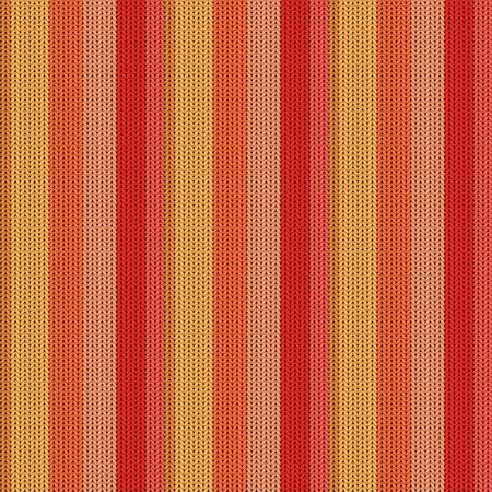 Background with a knitted texture, imitation of wool. Multicolored diverse lines. 写真素材 - 130018814