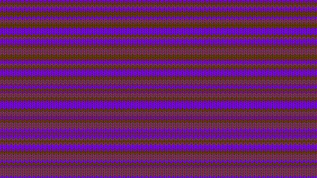 Background with a knitted texture, imitation of wool. A variety of different lines.