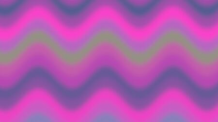 Colorful background of flowing fabric. Smooth and soft. Фото со стока - 130342282