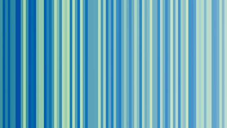 Background with color lines. Different shades and thickness. Abstract pattern.