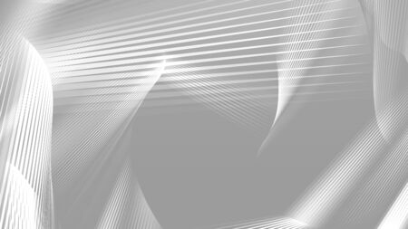 Background from polygons. Texture of geometric shapes. With shadows and light. Stock fotó