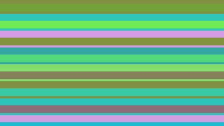 Background with color lines. Different shades and thickness. Stock fotó