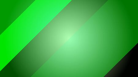 Background with color lines. Different shades and thickness. Abstract pattern. Stock Photo