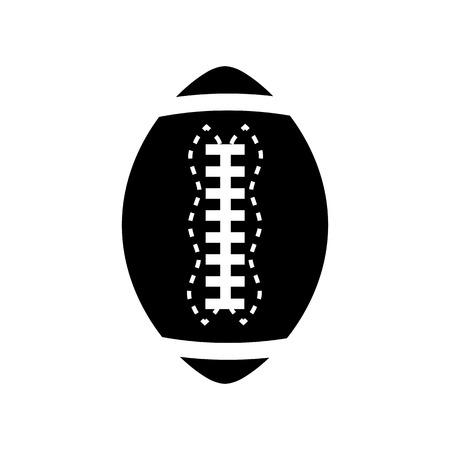 tactics: American Football Ball icon
