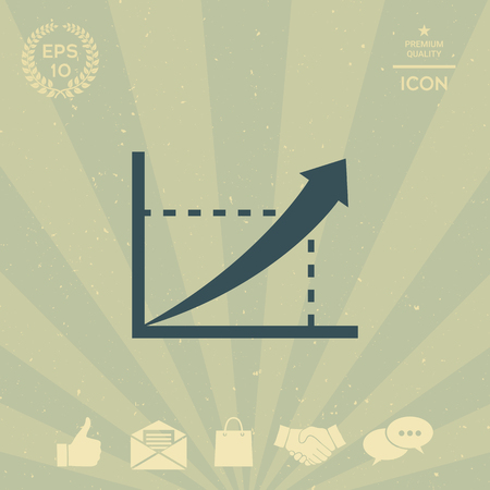 schemes: Graphic icon
