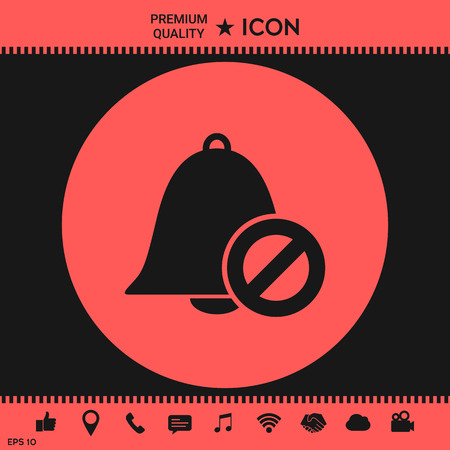 No bell icon.
