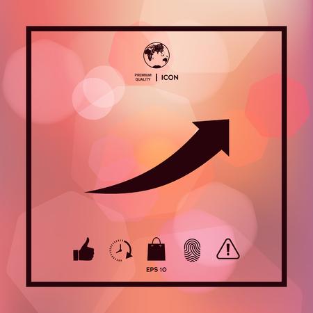 Signe et symboles. Éléments graphiques pour votre conception Banque d'images - 96953239