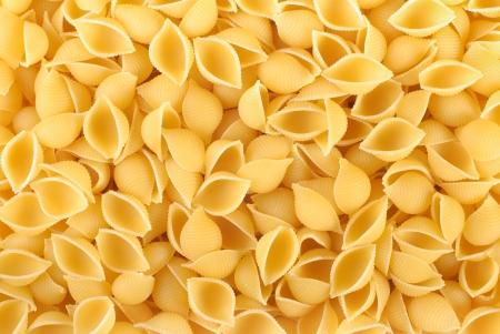調理パスタ コンキリエの背景