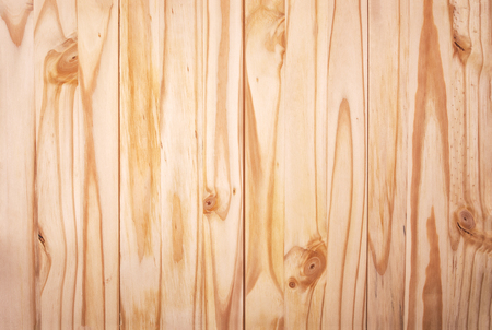 Wood plank texture background 写真素材