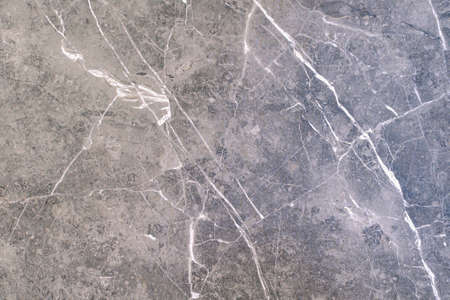 Breccia marble stone texture background. Marble, porcelain stoneware for interior-exterior. Home decoration ceramic tile surface. Rustic rough marble texture, Matt granite ceramic floor and wall tile