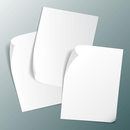 paper note: im�genes fijas de pegatinas de papel